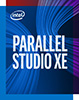 インテル Parallel Studio XE 2020 Cluster Edition for Windows