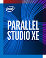 インテル Parallel Studio XE 2020 Composer Edition for Fortran & C++ Windows